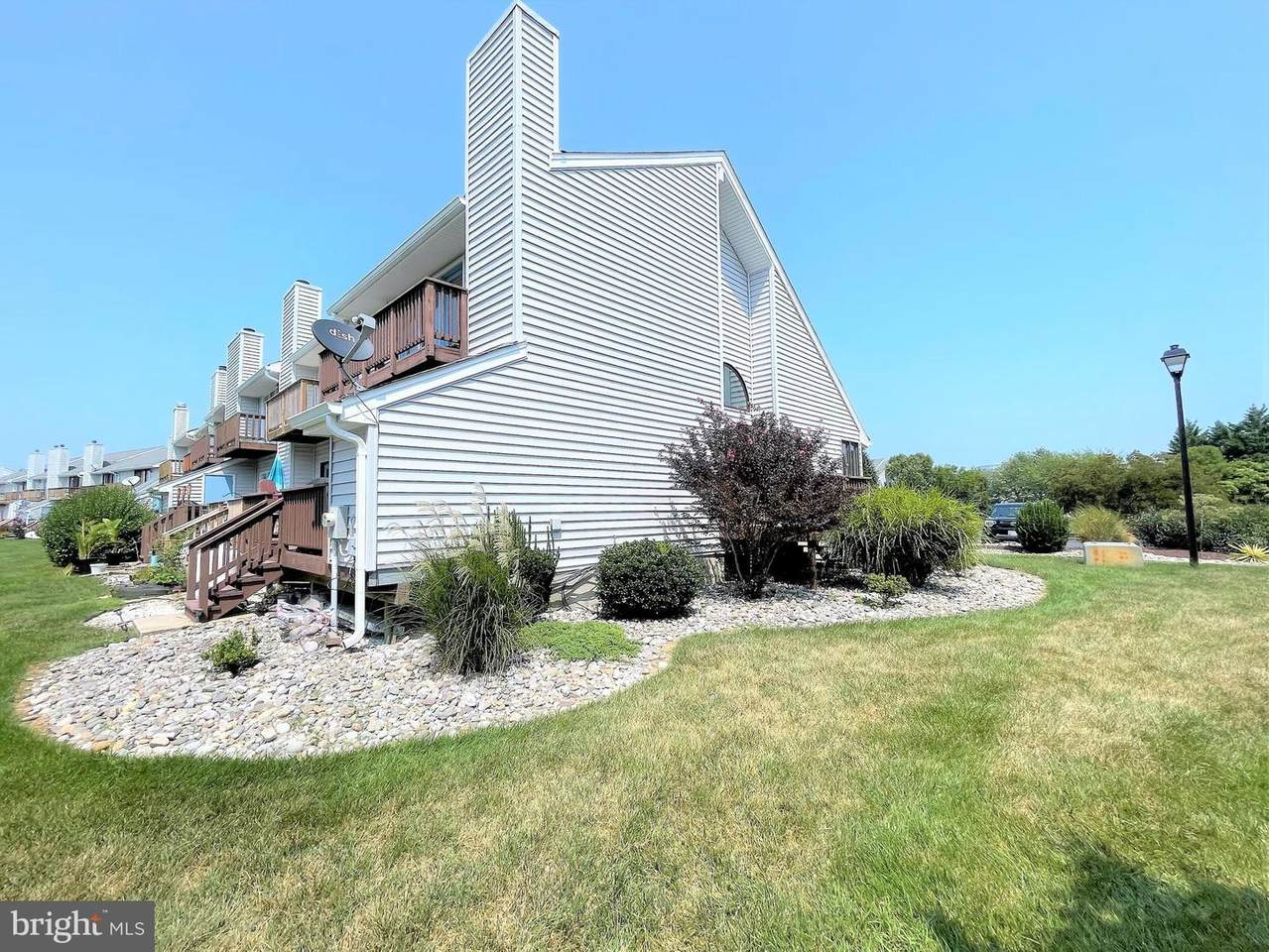 1101 Marion Quimby Drive - Photo 1