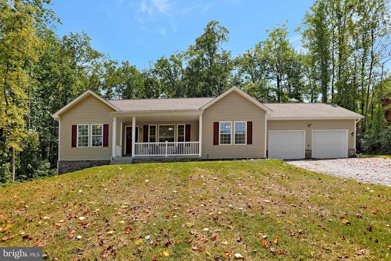 11194 Back Creek Valley Road - Photo 1