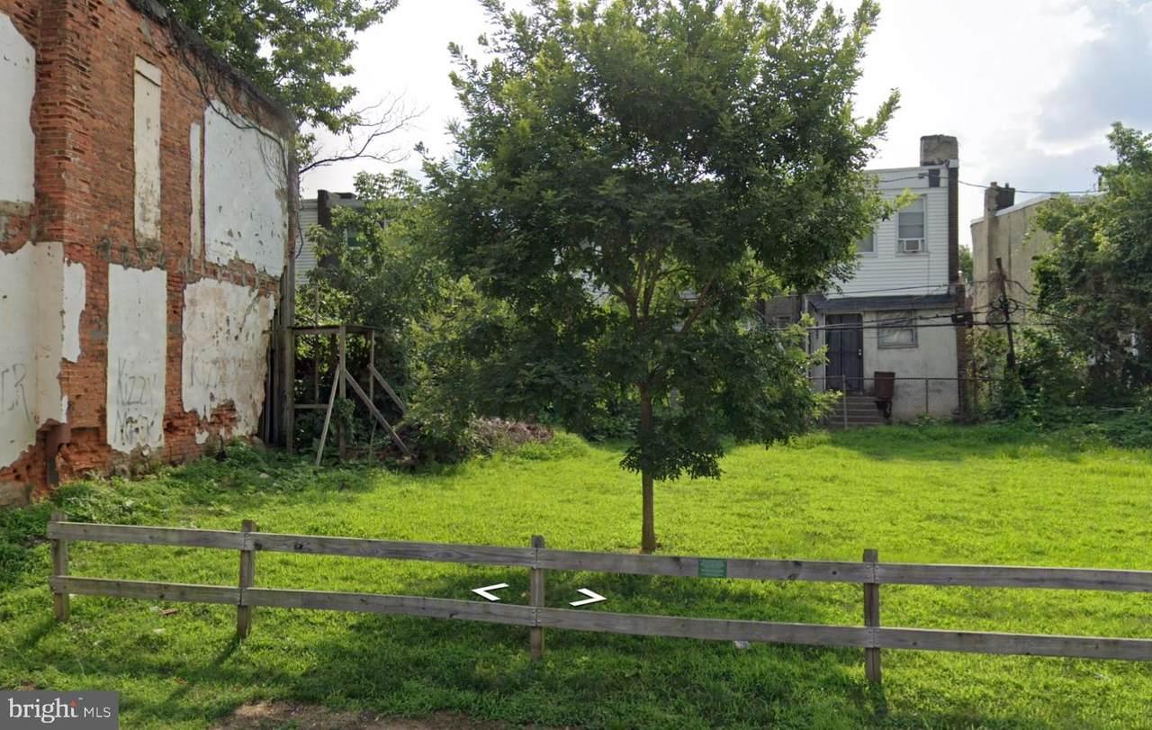 1450 Frazier Street - Photo 1