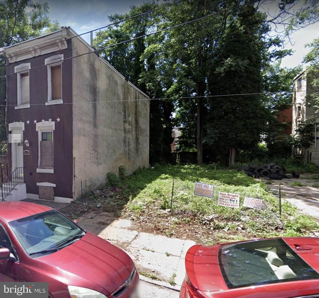 3446 Sydenham Street - Photo 1