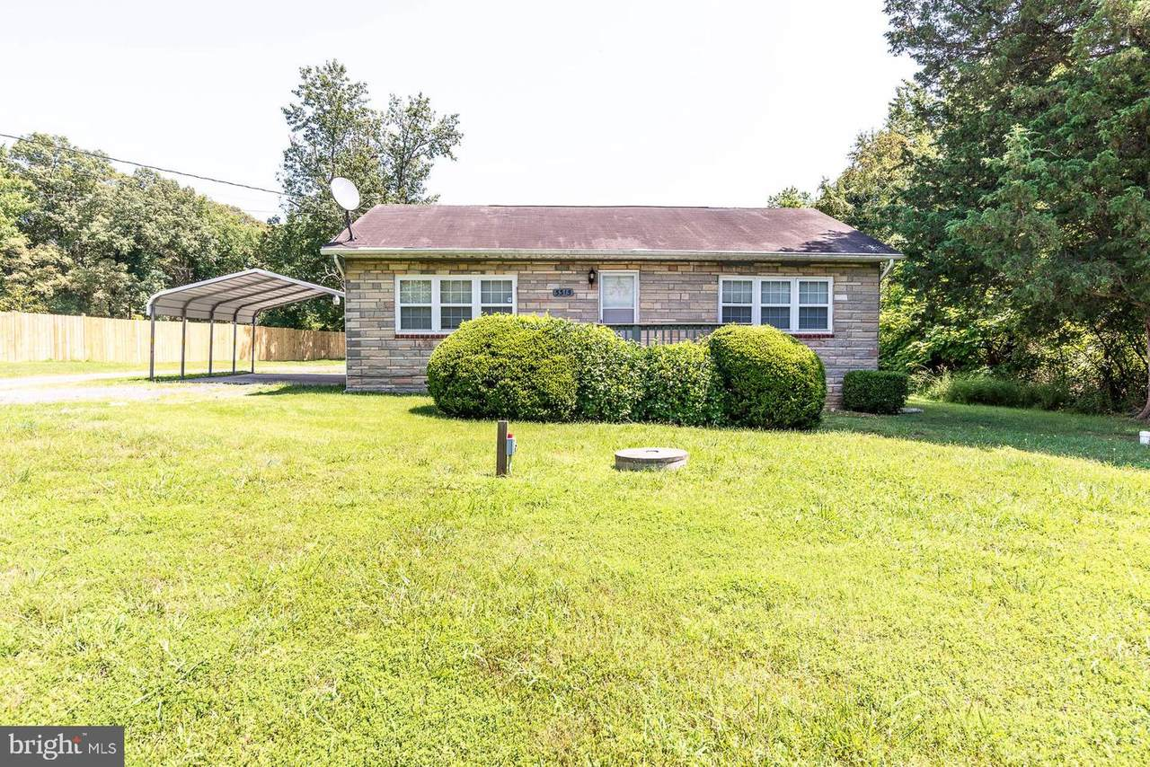 5315 Posey Gray Place - Photo 1