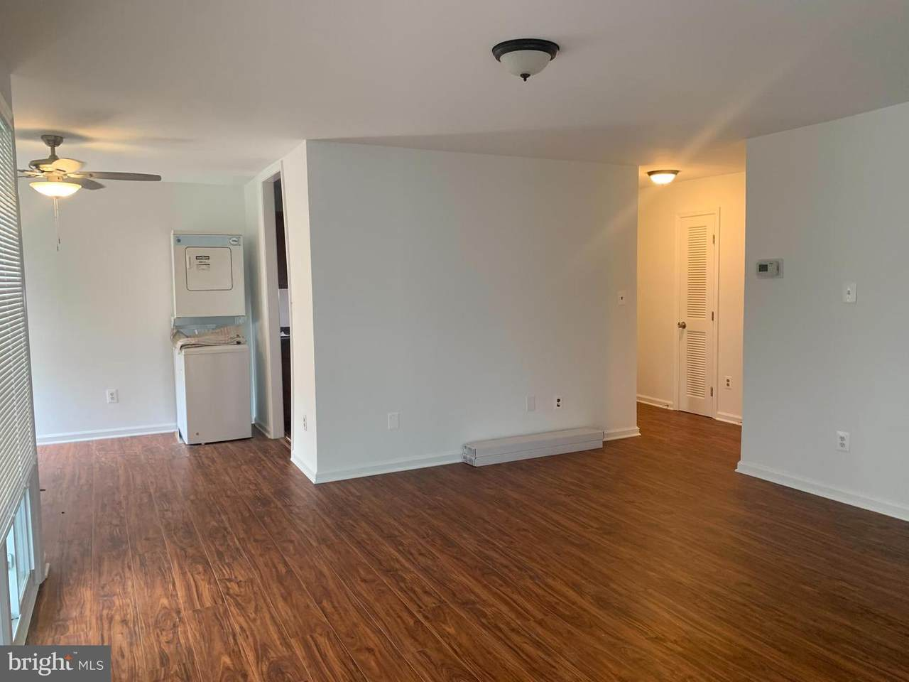 7308 Donnell Place - Photo 1