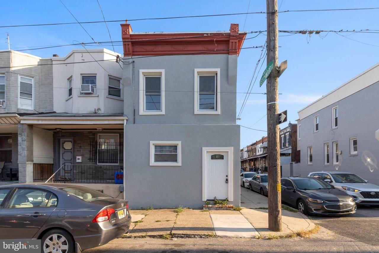 2126 Mifflin Street - Photo 1