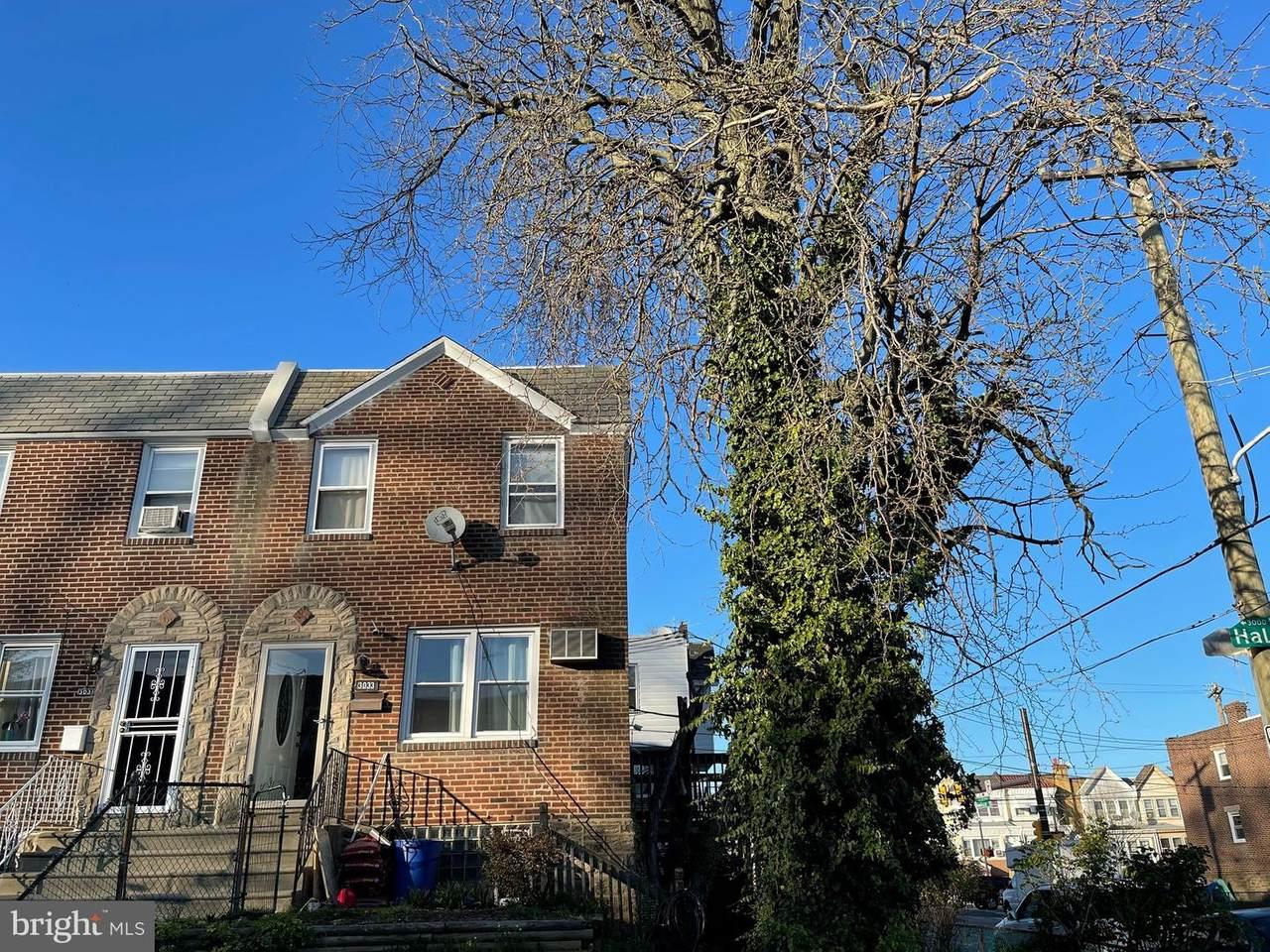 3033 Hale Street - Photo 1