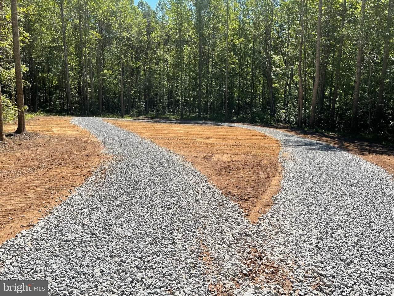 Elk Creek Road - Photo 1