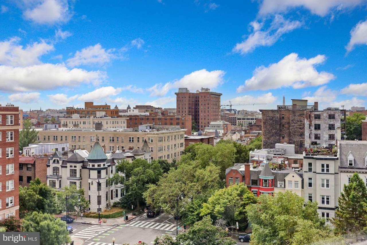 1816 New Hampshire Avenue - Photo 1