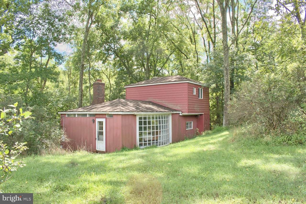 6454 Penns Valley Road - Photo 1