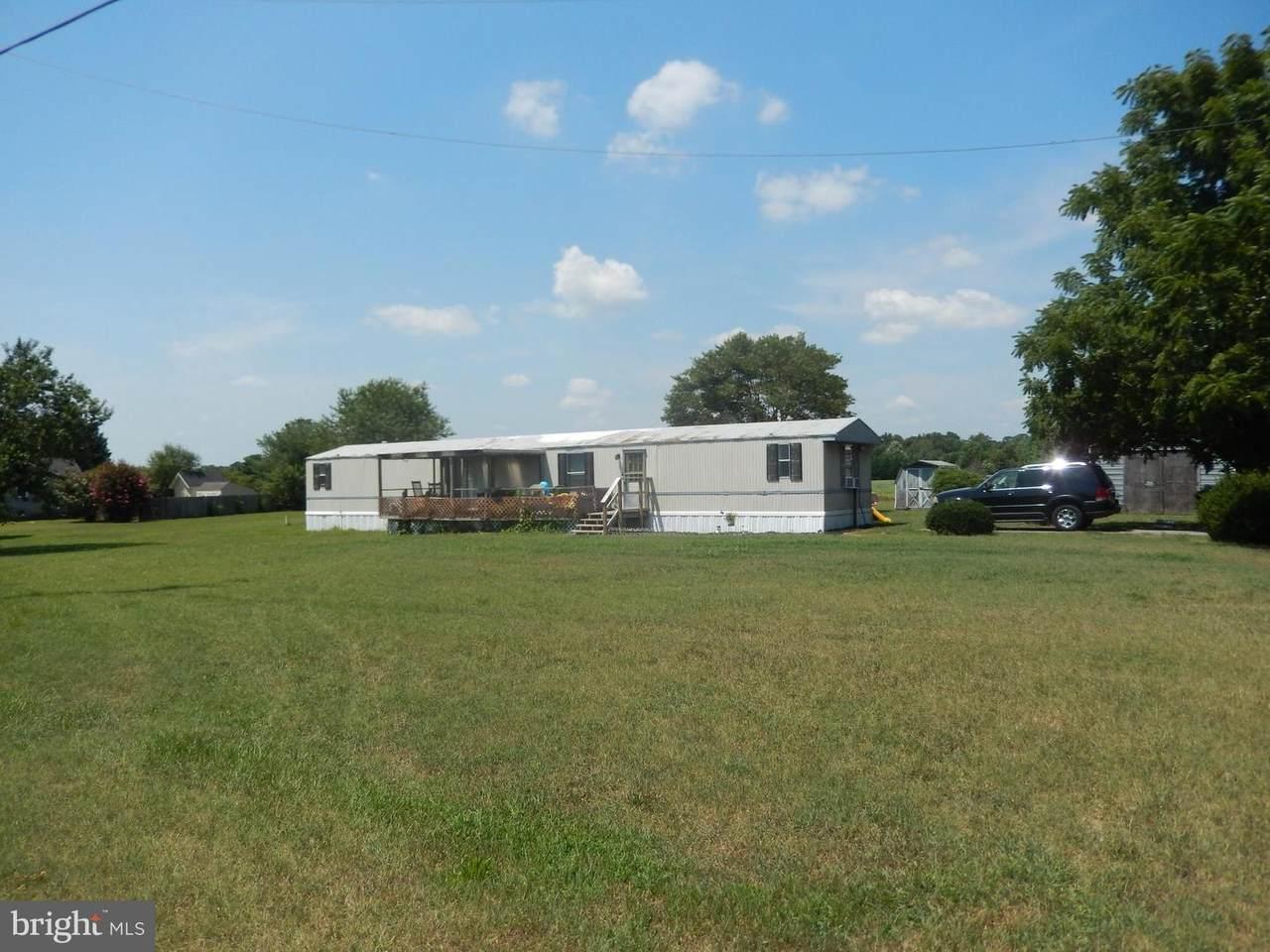 13651 Wilson Hill Road - Photo 1