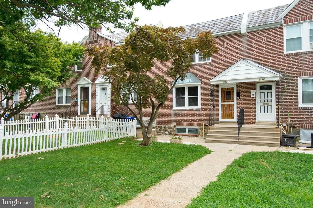 3822 Plumstead Avenue - Photo 1