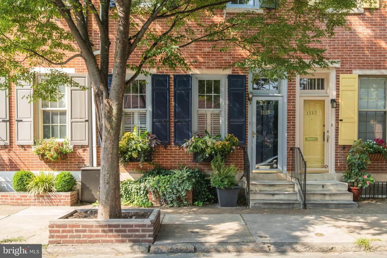 1115 Lombard Street - Photo 1