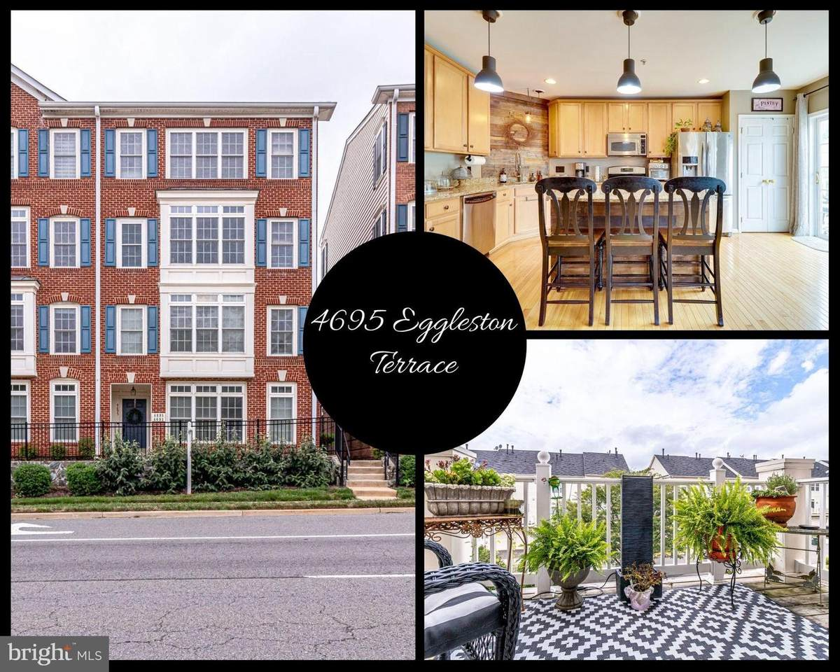 4695 Eggleston Terrace - Photo 1
