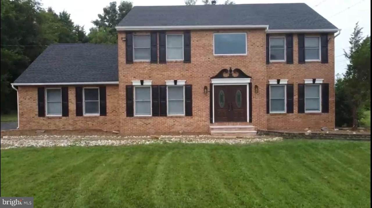 1337 Willow Grove Road - Photo 1