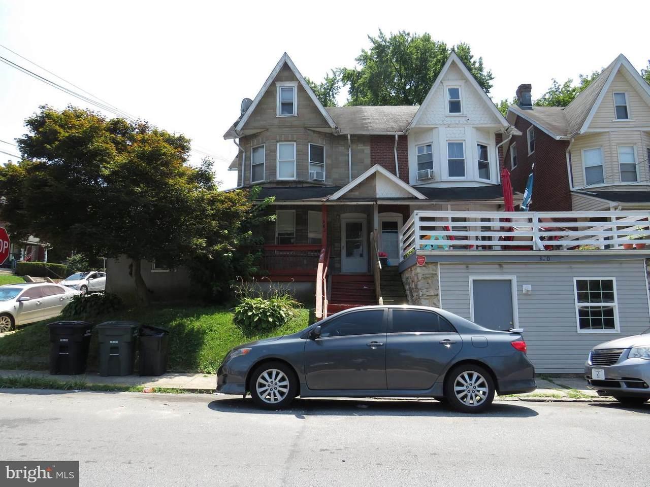 362 Walnut Street - Photo 1