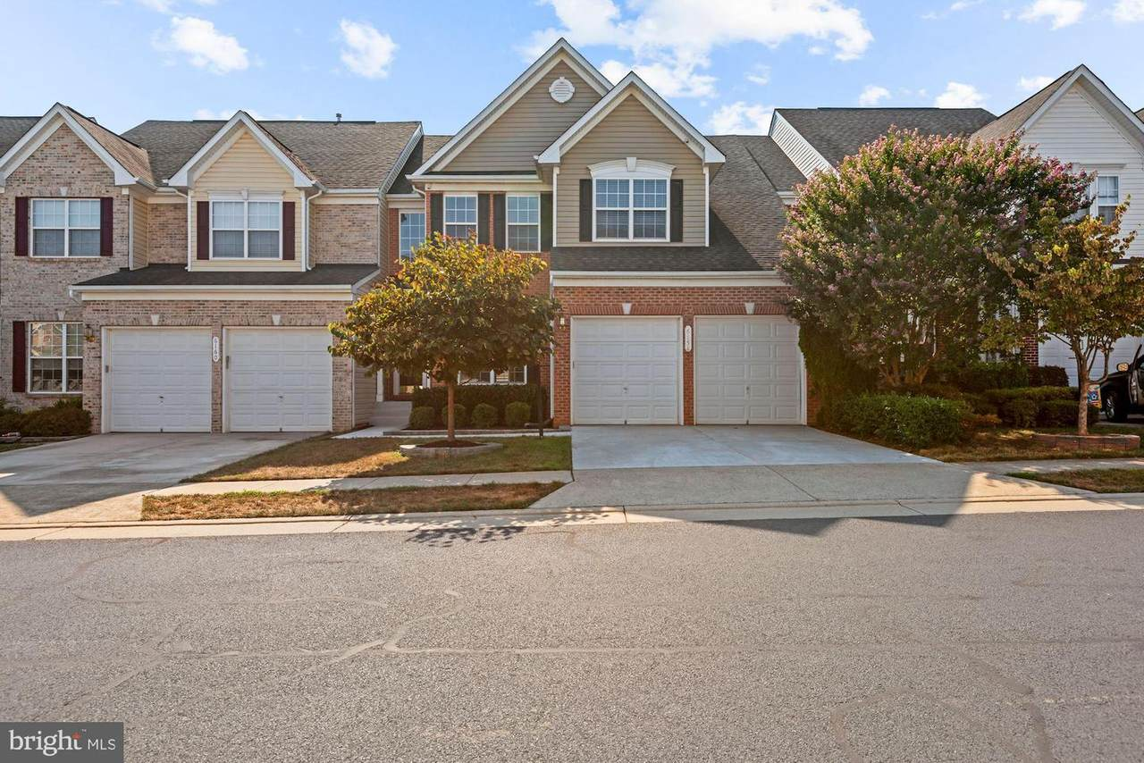 6158 Popes Creek Place - Photo 1