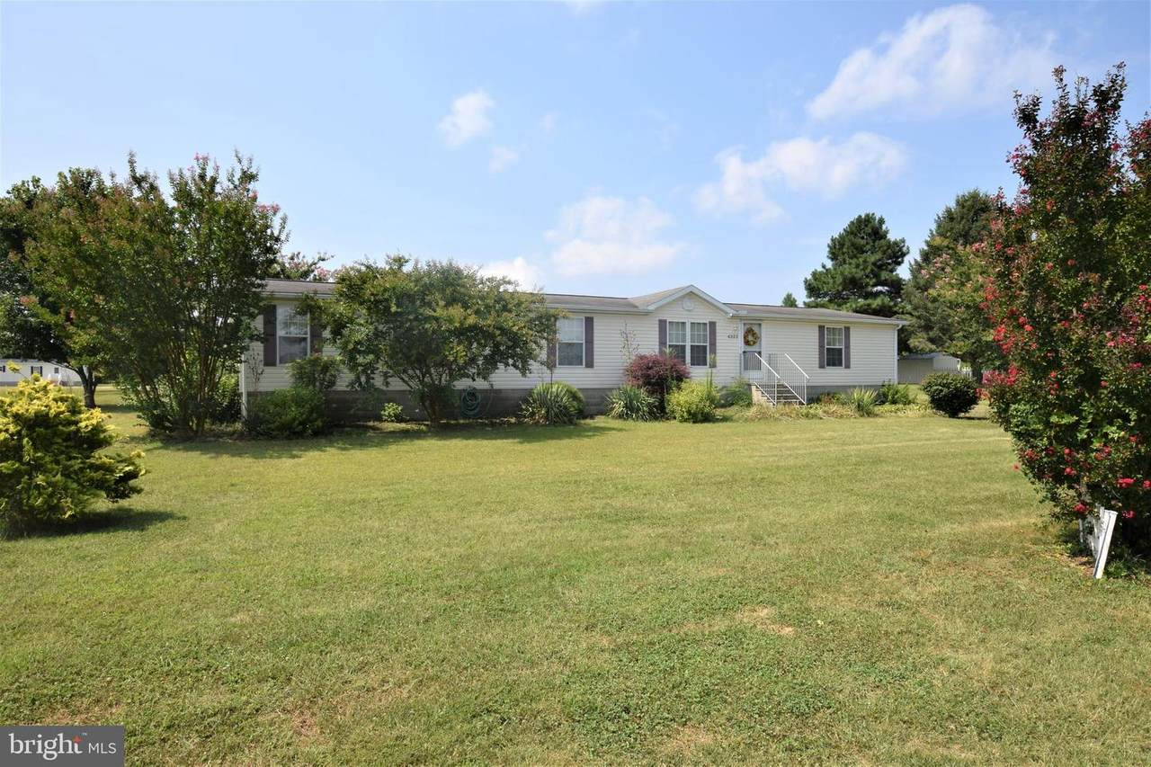 4322 Paradise Alley Road - Photo 1