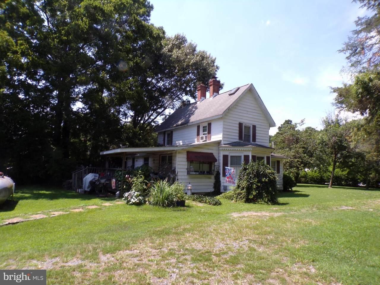 27511 Mount Vernon Road - Photo 1