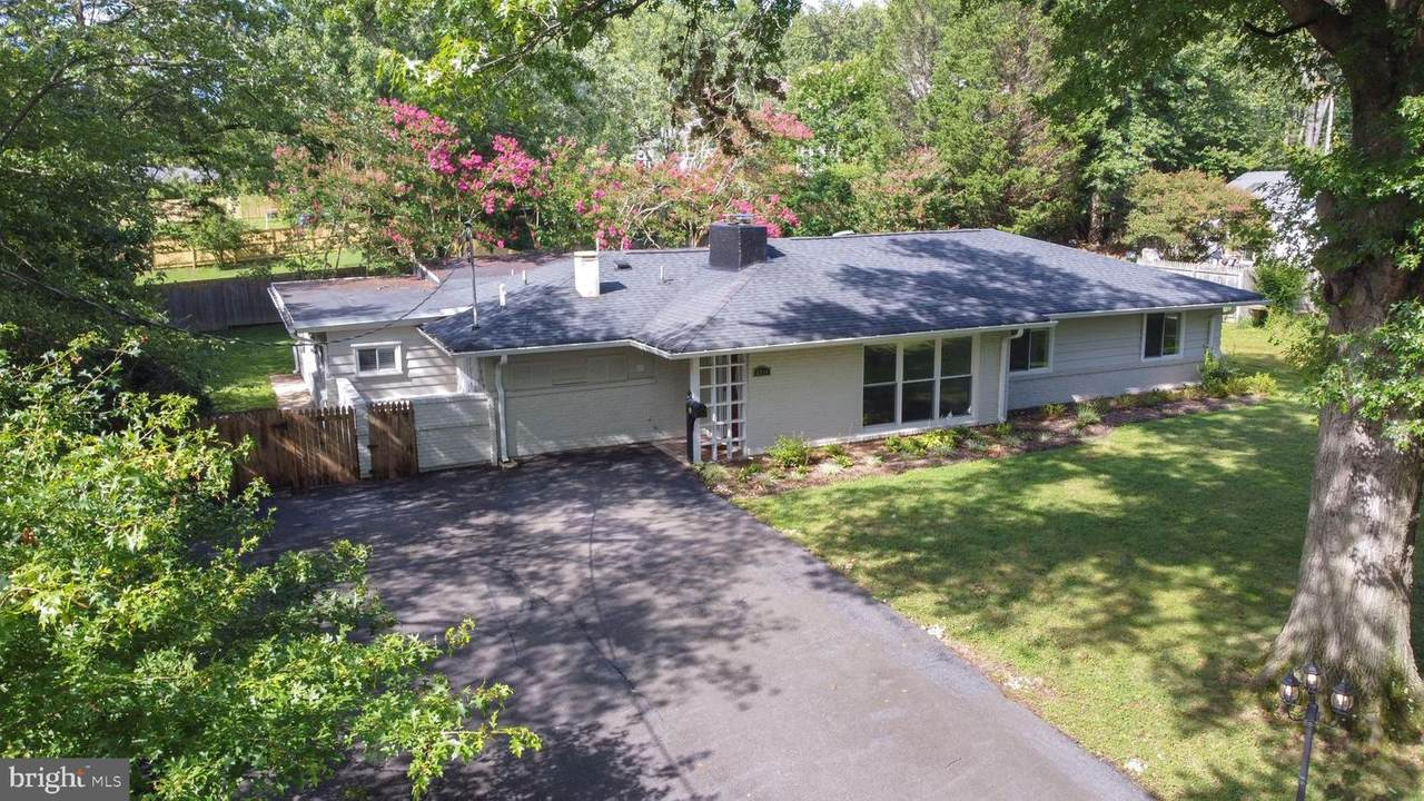 6714 Valley Brook Drive - Photo 1