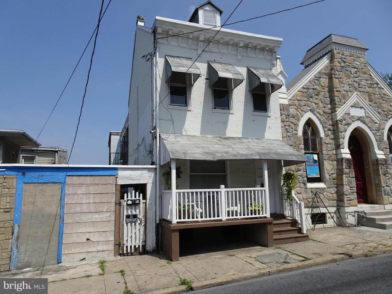 1011 Cotton Street - Photo 1