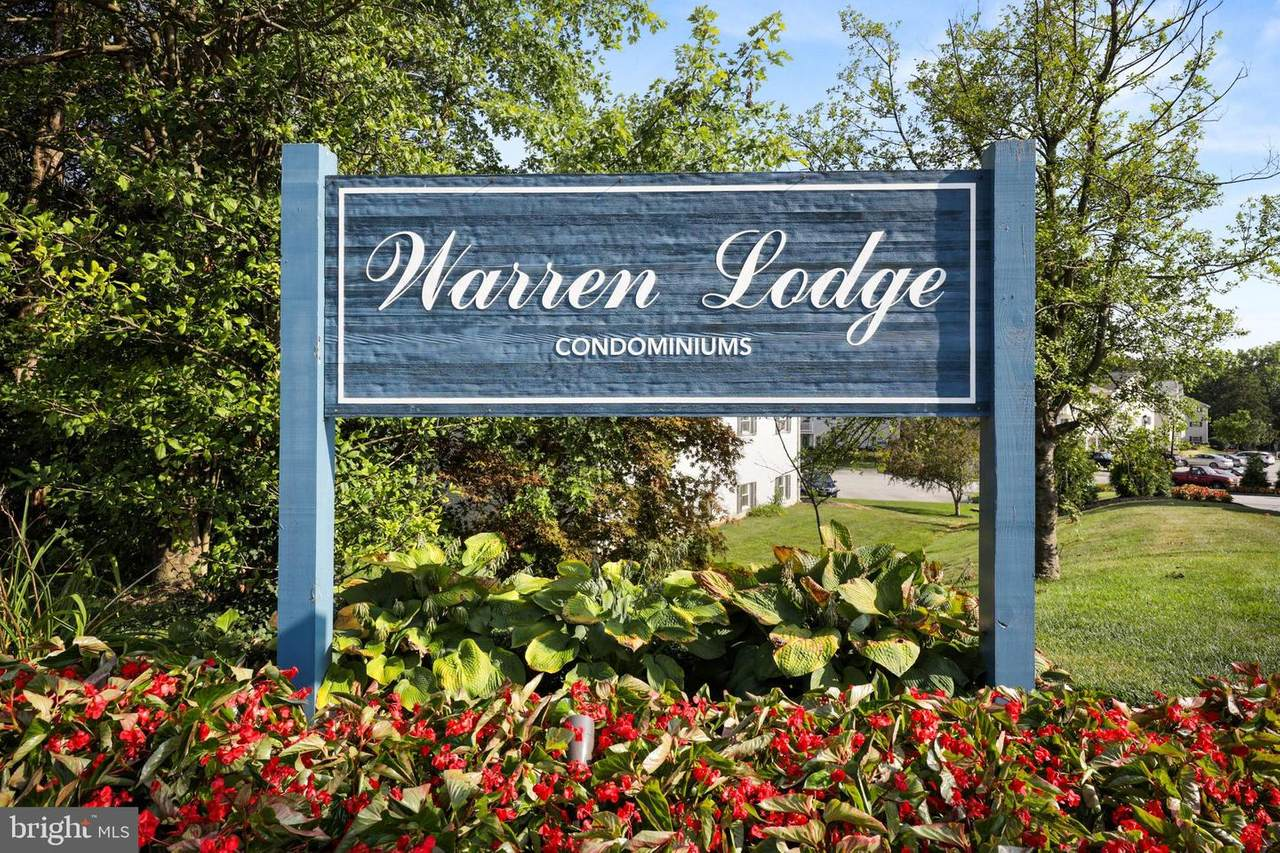 11 Warren Lodge Court - Photo 1