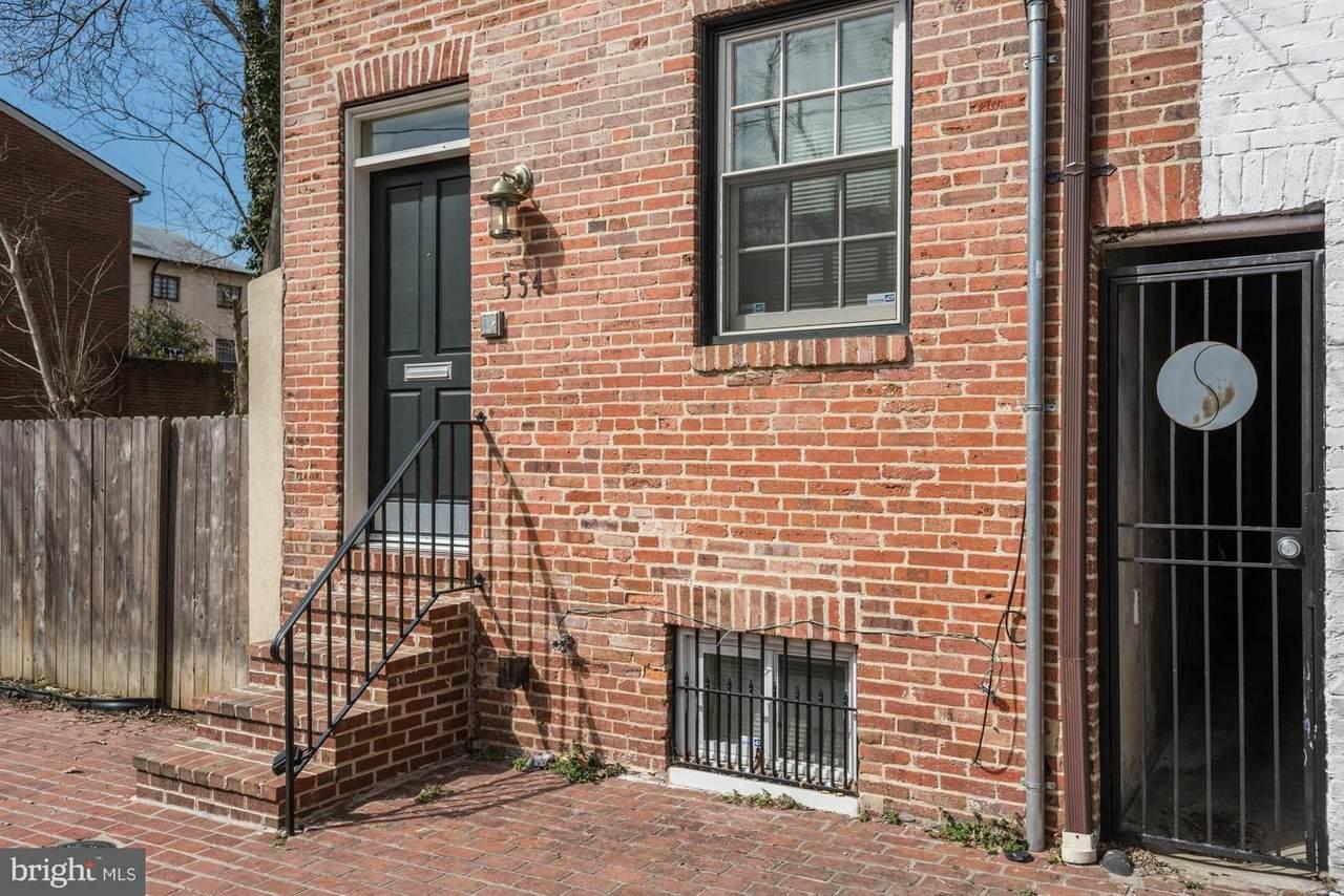 554 Saint Mary Street - Photo 1