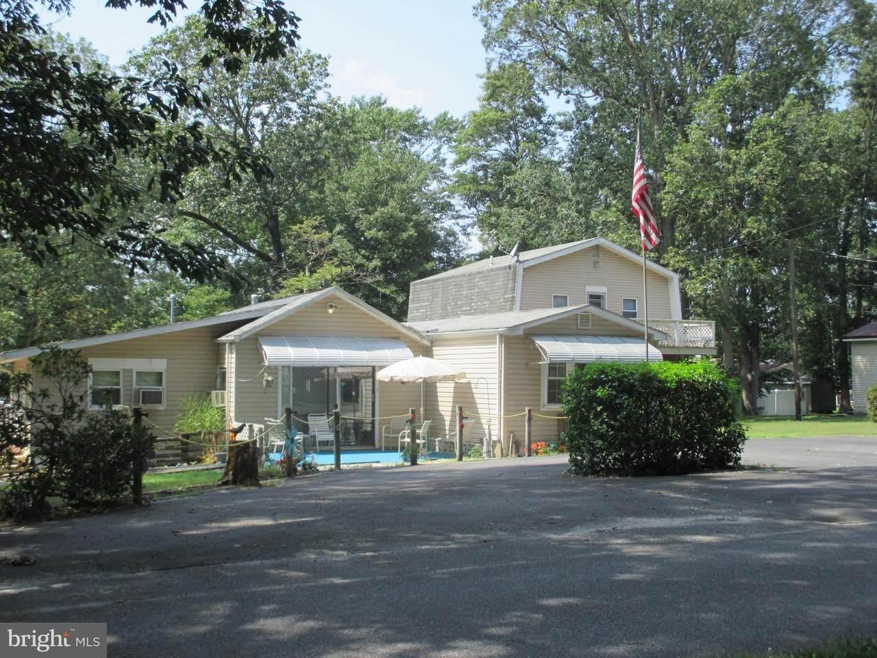 30771 White Oak Road - Photo 1