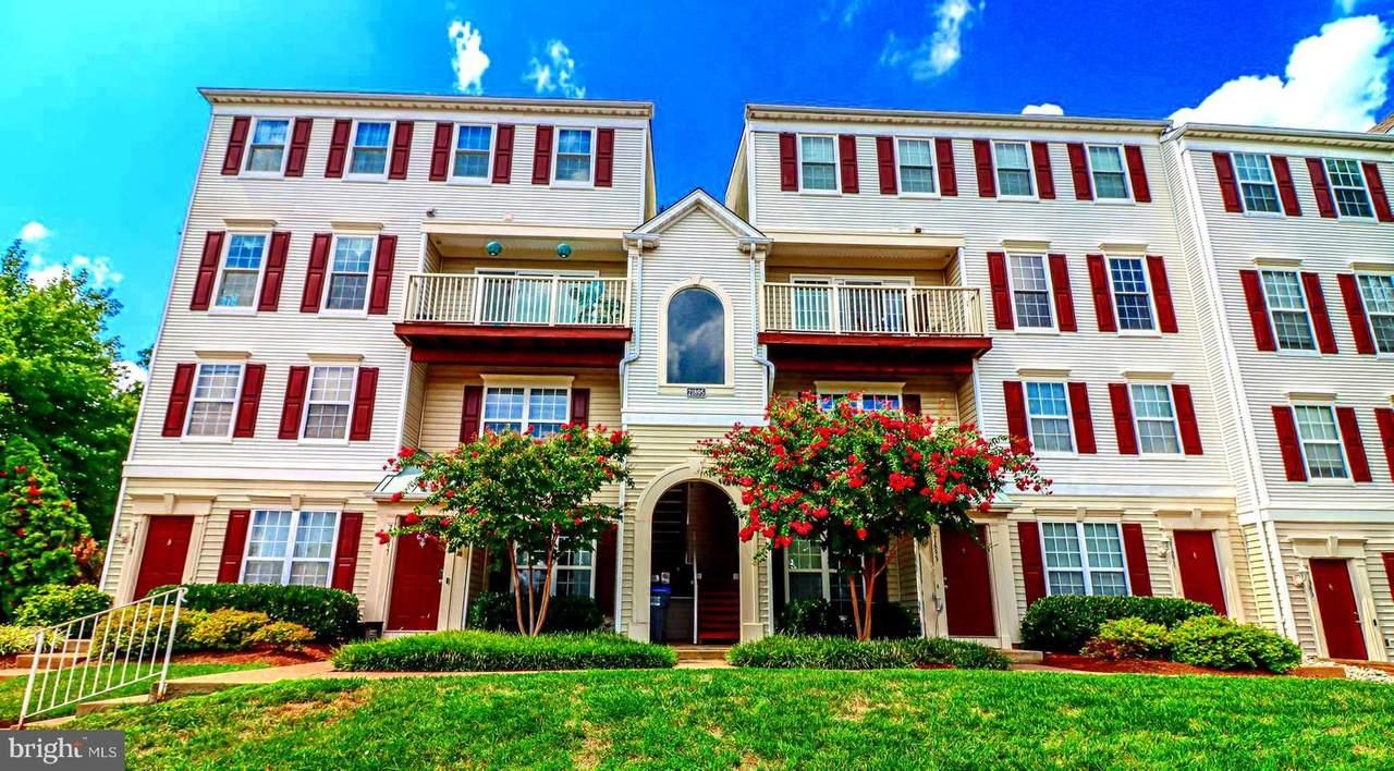 21895 Elkins Terrace - Photo 1