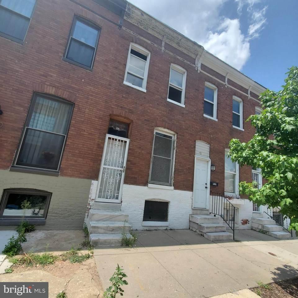 912 Milton Avenue - Photo 1