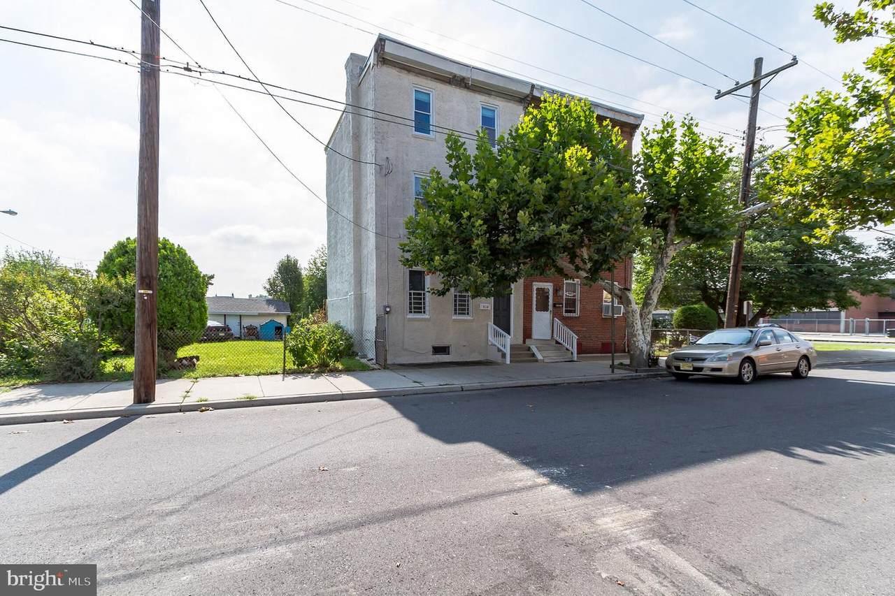 910 2ND Street - Photo 1