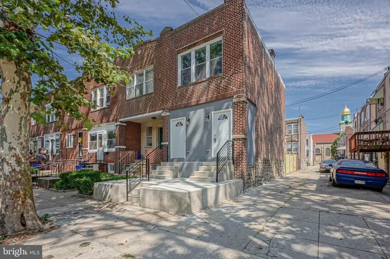 2411 Ritner Street - Photo 1