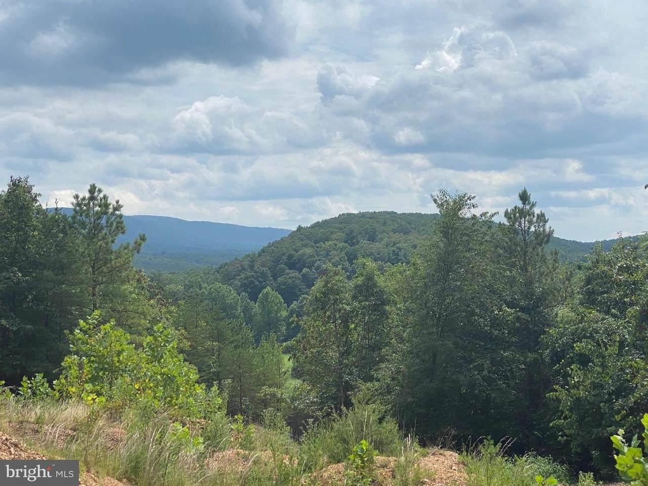 Highland Ridge Road - Photo 1