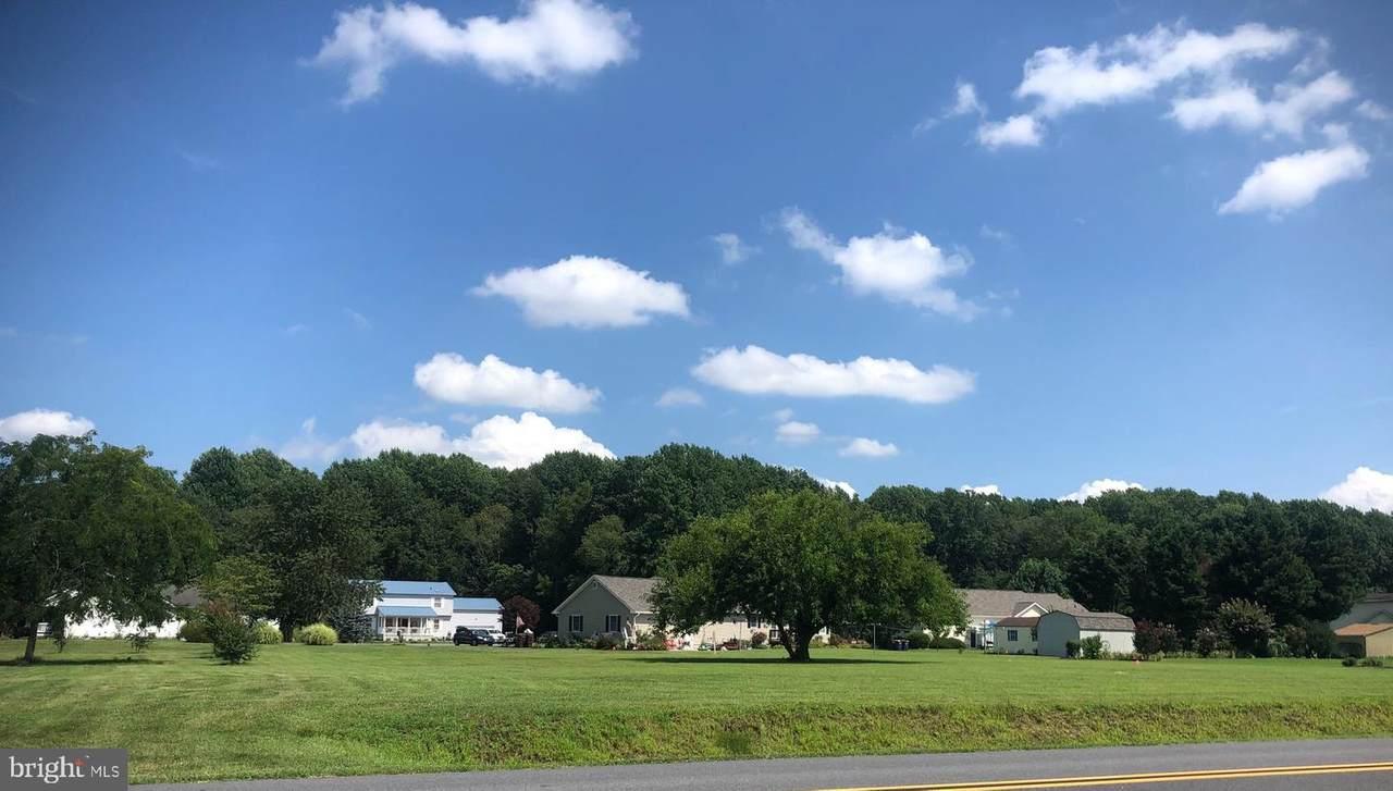 Lot 14 Dogwood Acres Road - Photo 1