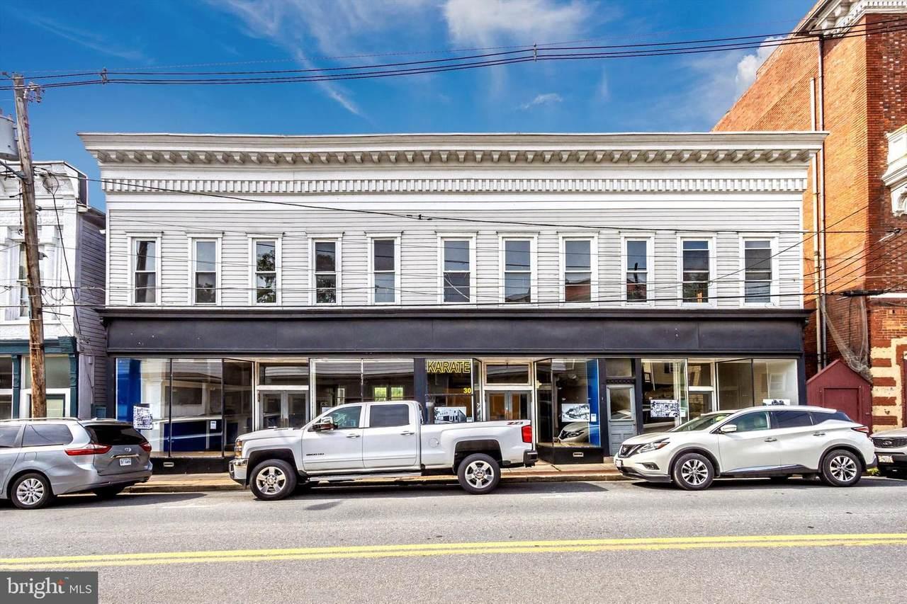 30 Potomac Street - Photo 1
