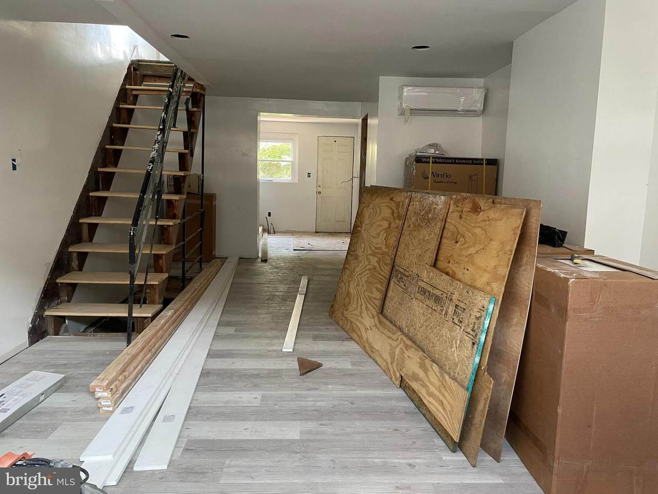 937 Cantrell Street - Photo 1