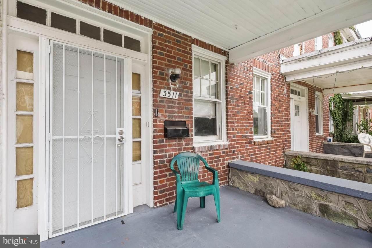 3511 Virginia Avenue - Photo 1