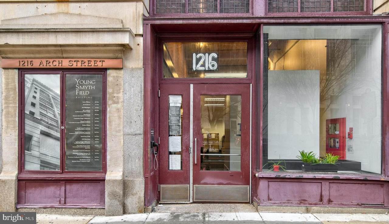 1216-20 Arch Street - Photo 1