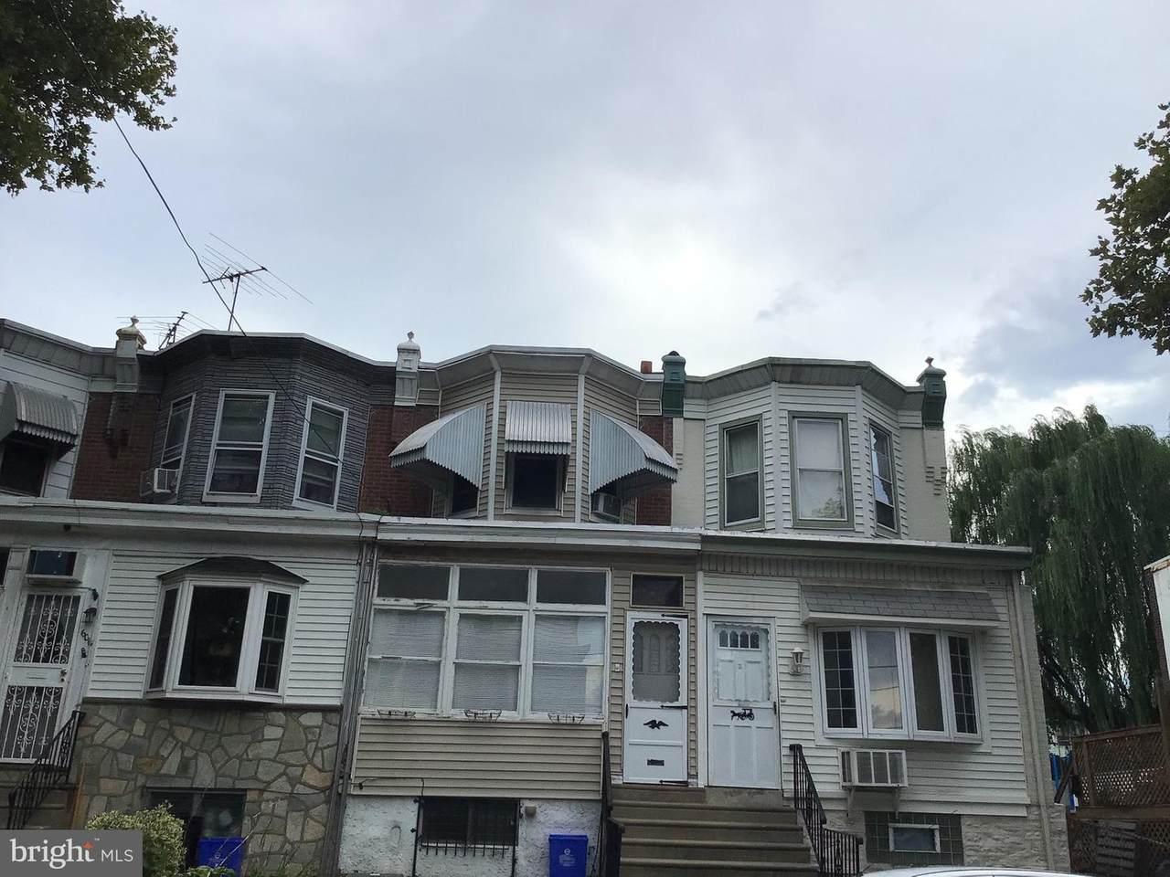 6016 Lawndale Avenue - Photo 1