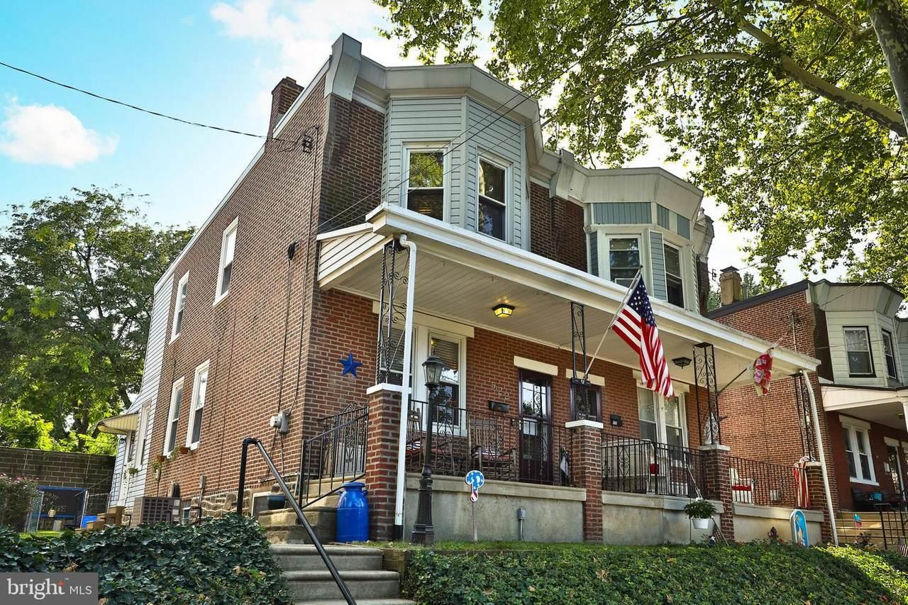 522 Arthur Street - Photo 1