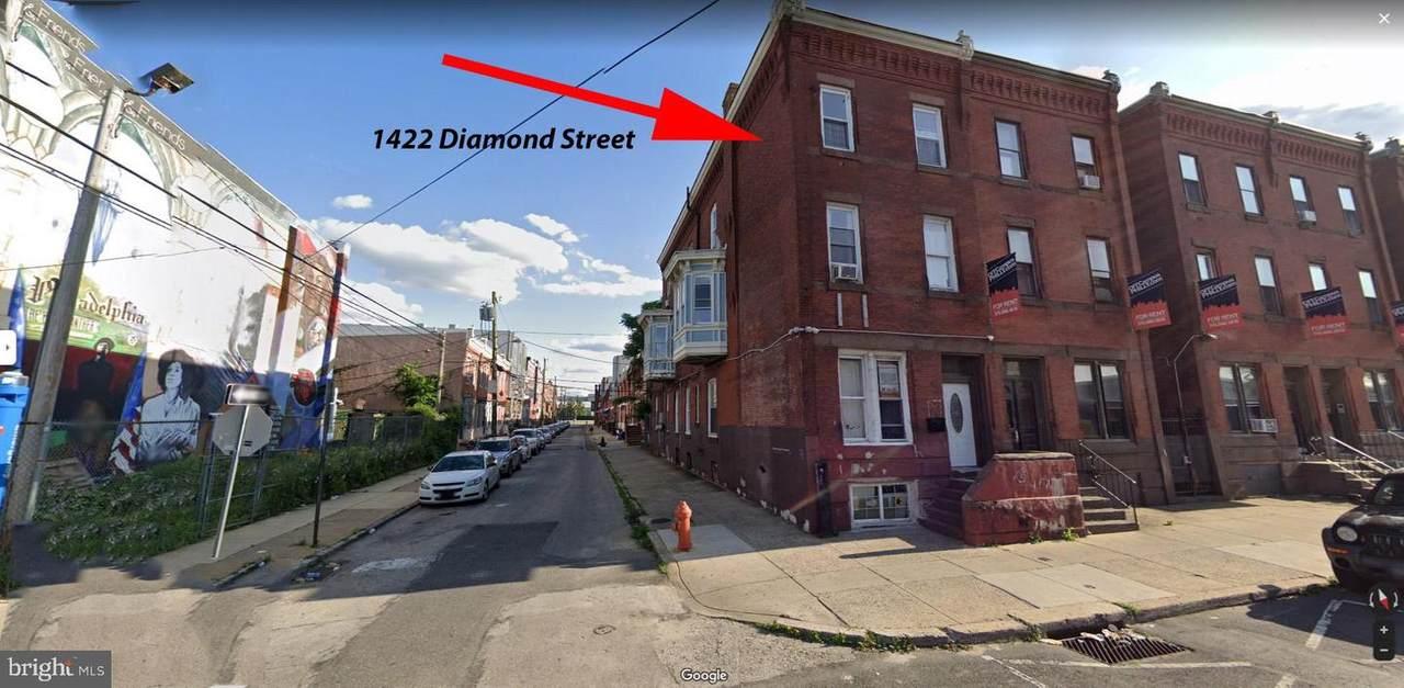 1422 Diamond Street - Photo 1