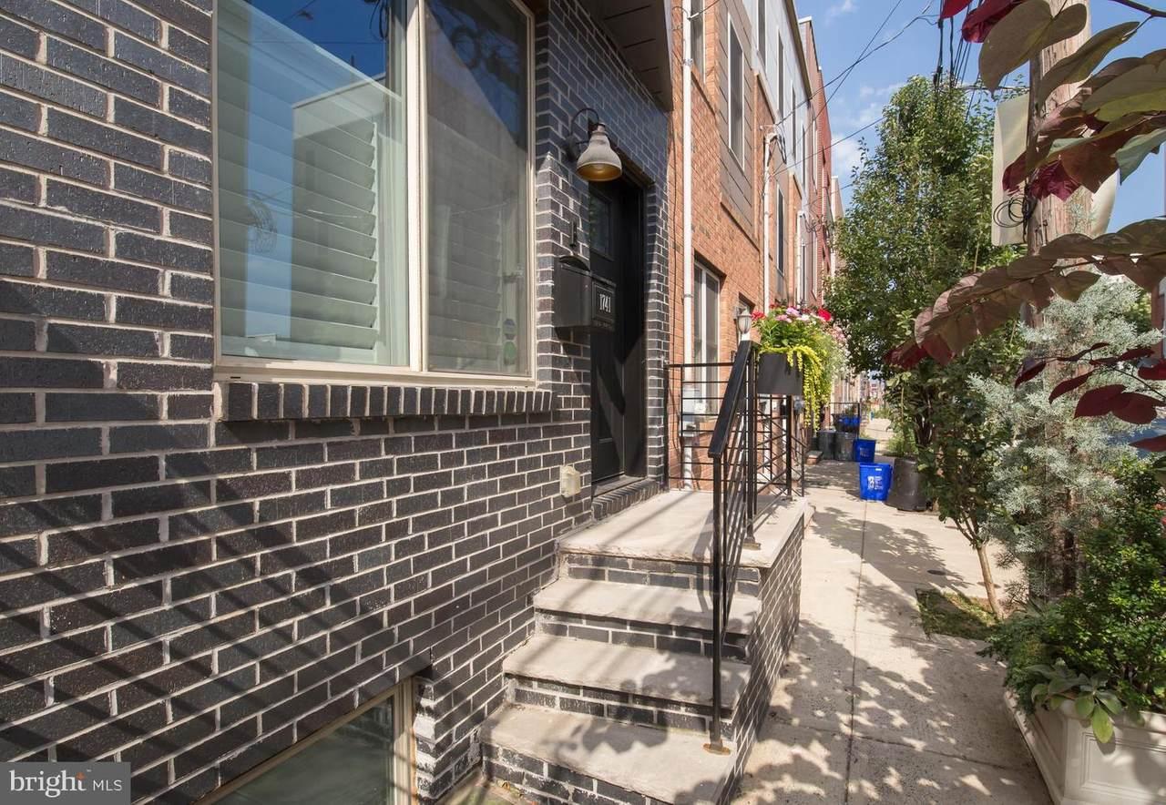 1741 Cambridge Street - Photo 1