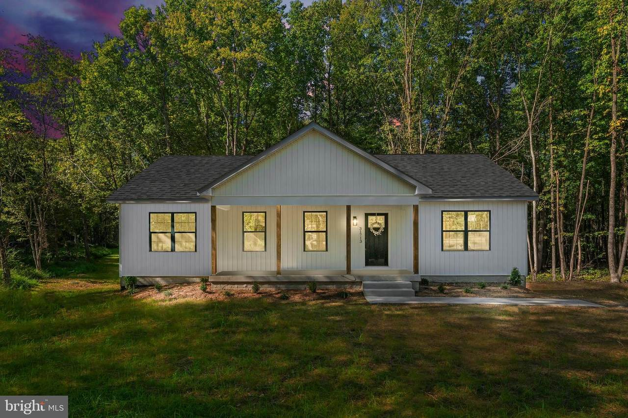 31713 Russel Rd - Photo 1