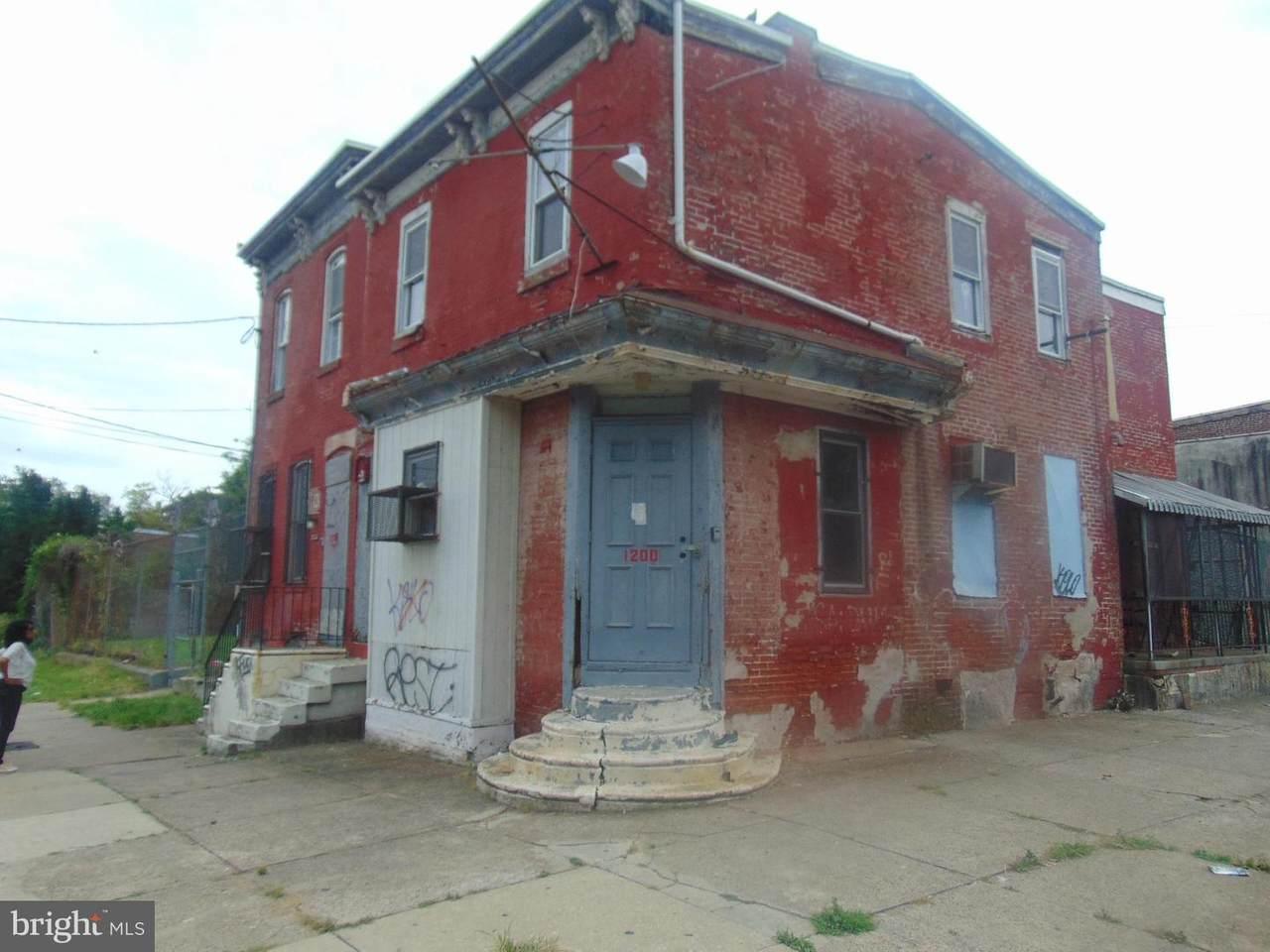 1200-1208 Atlantic Avenue - Photo 1