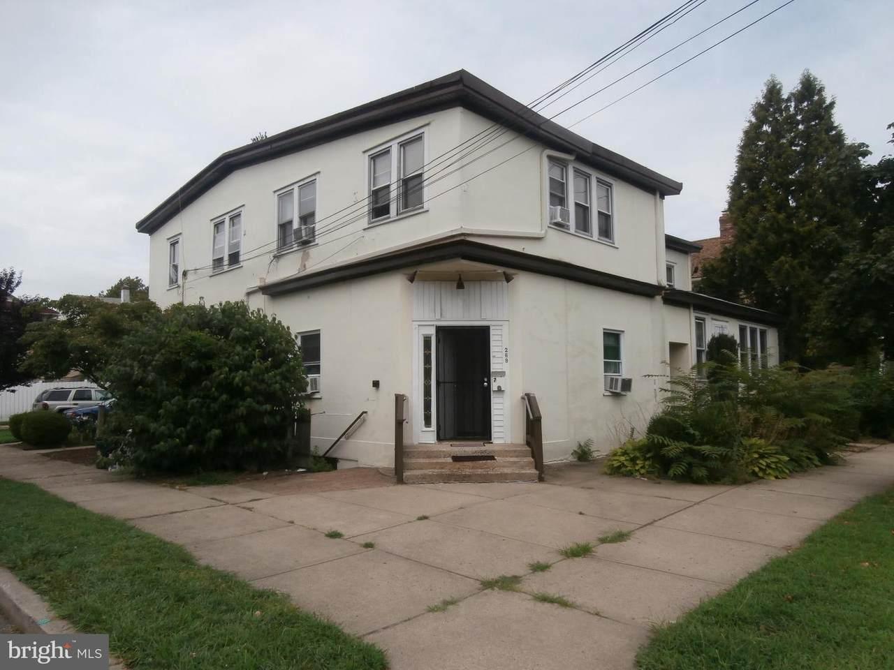 269 Johnston Avenue - Photo 1