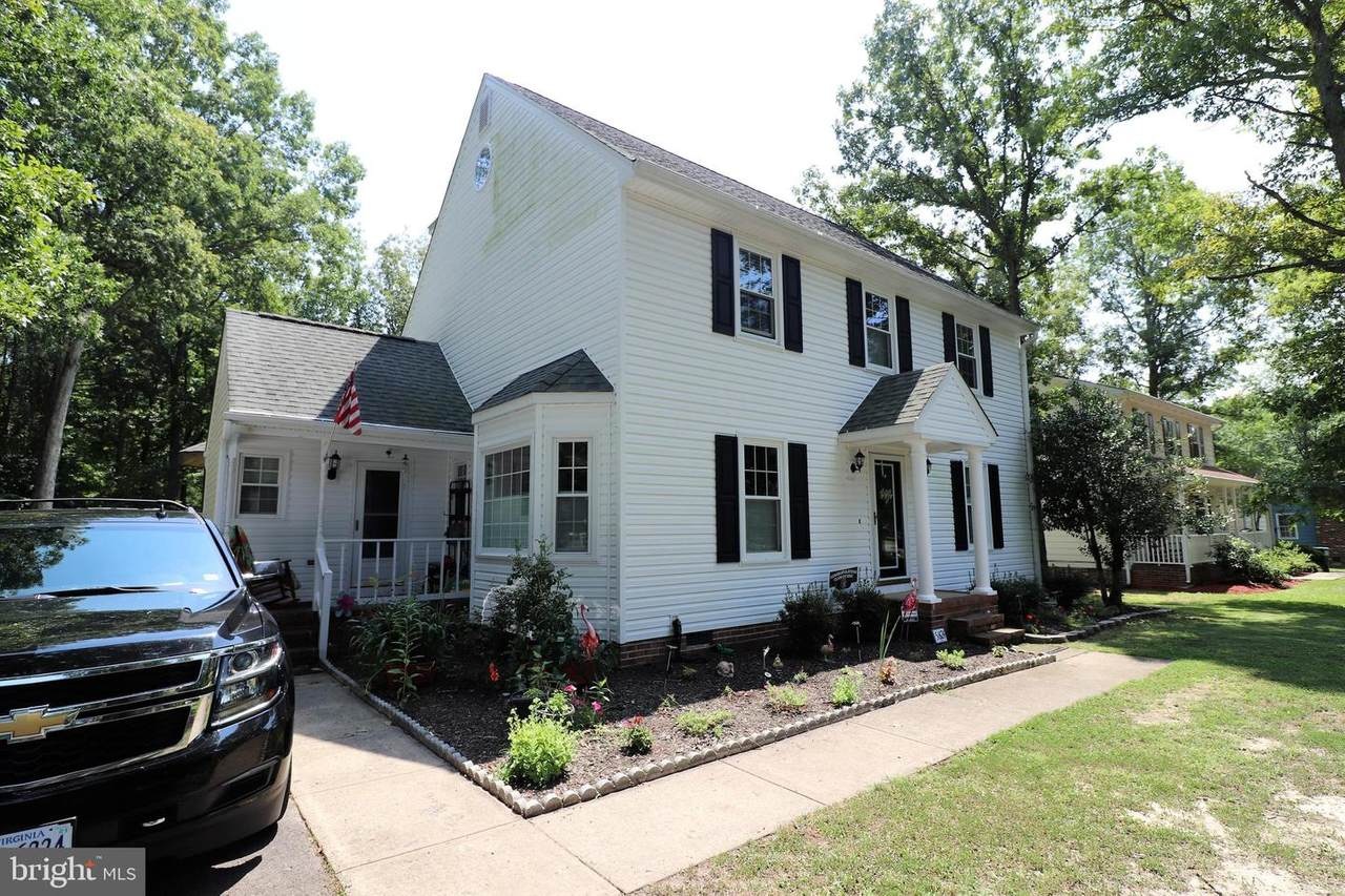 5824 Queens Mill Circle - Photo 1