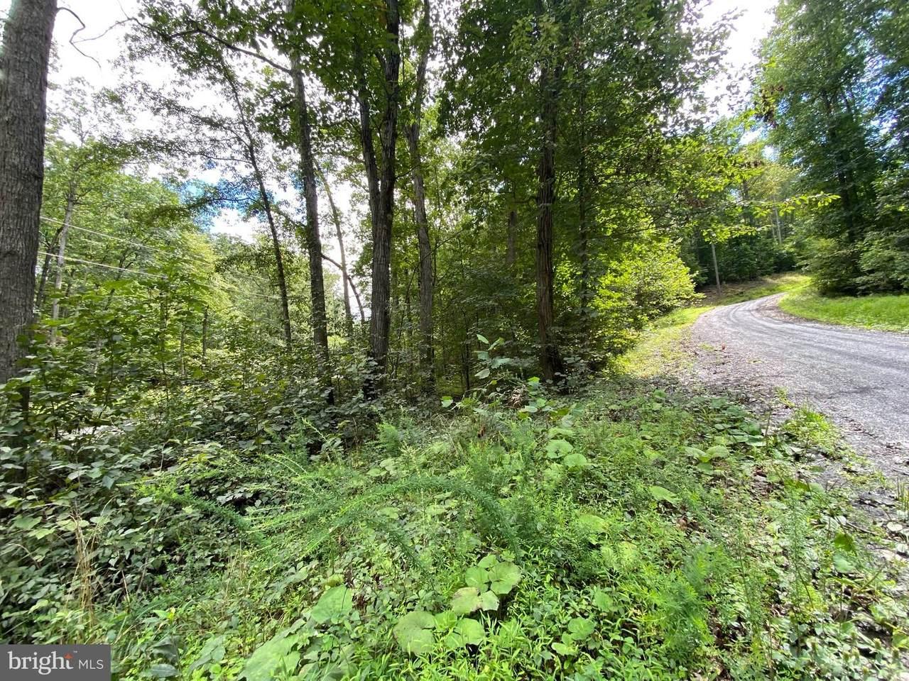 Eagles Crag Road - Photo 1