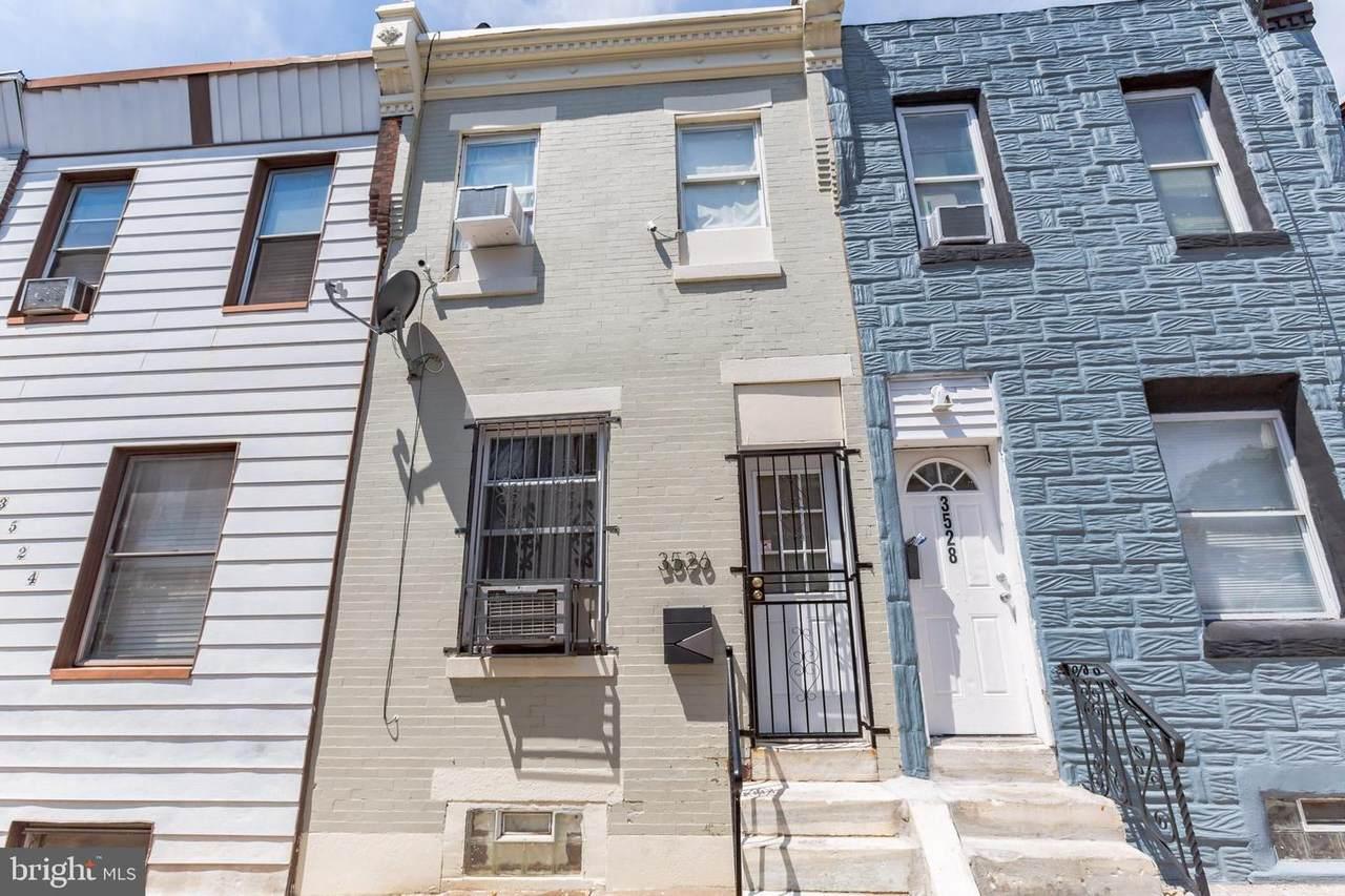 3526 Philip Street - Photo 1