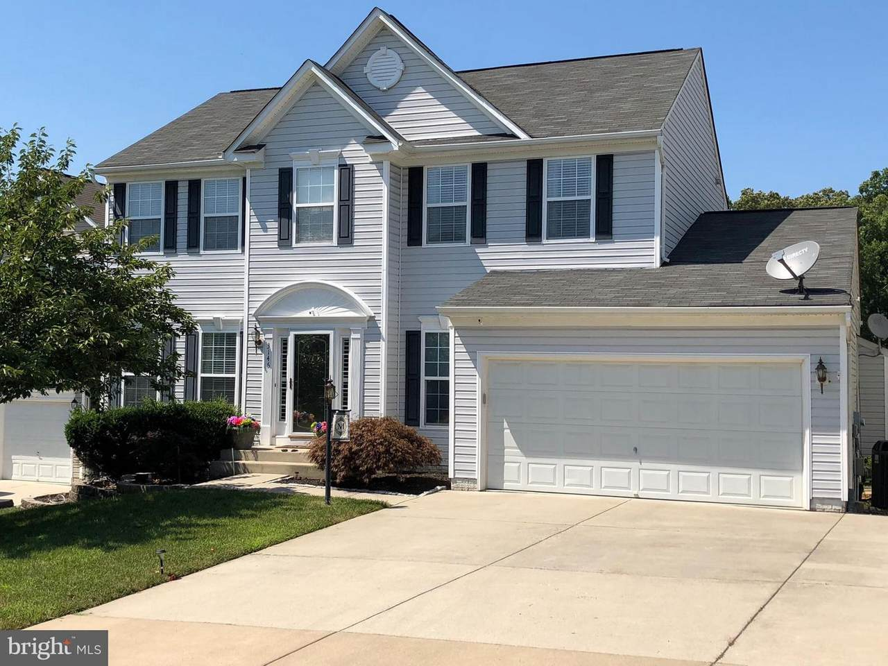 3146 Weeping Cherry Court - Photo 1