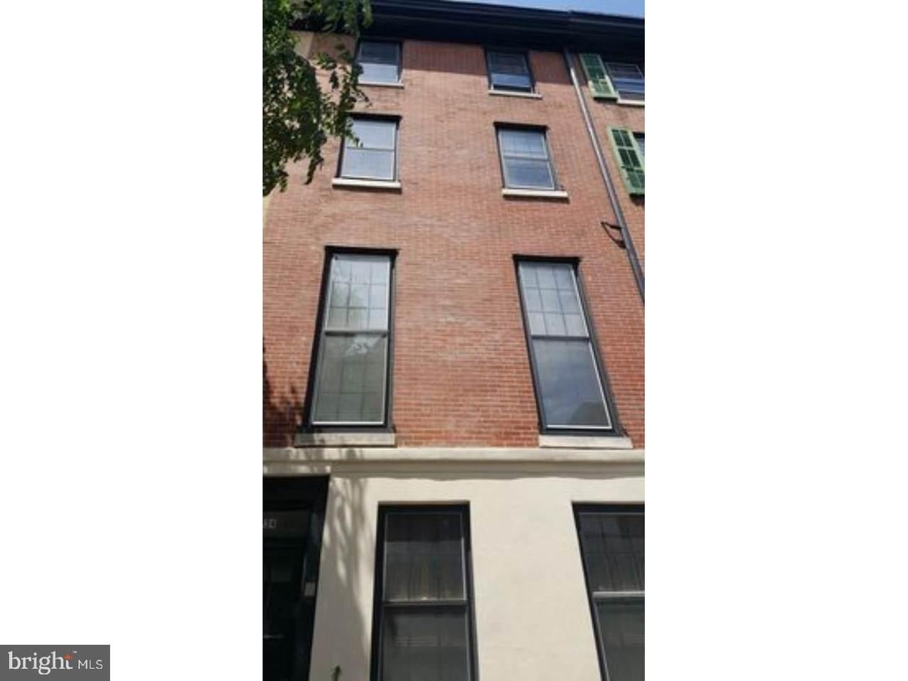 334 15TH Street - Photo 1