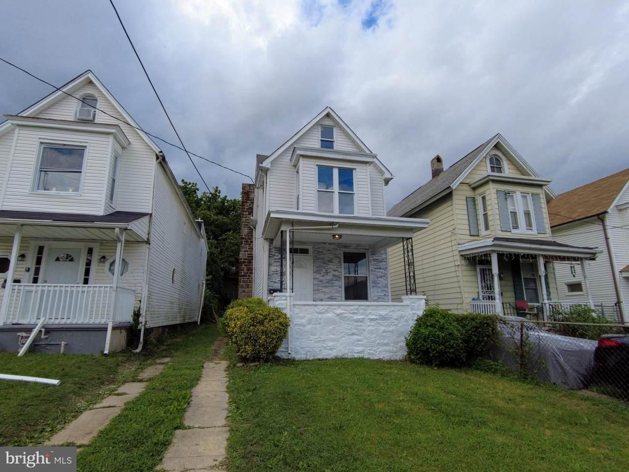 4436 Wrenwood Avenue - Photo 1