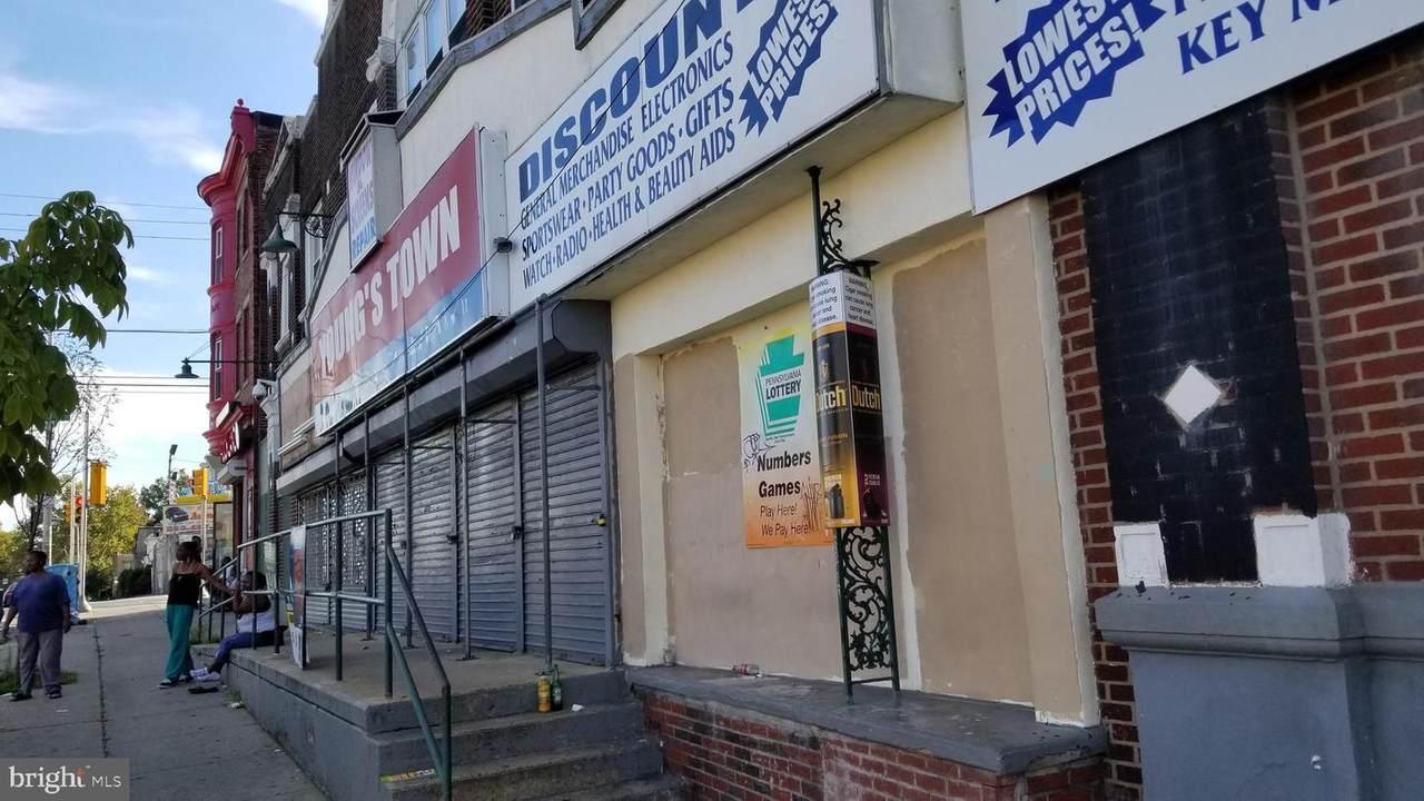 4902-10 5TH Street - Photo 1