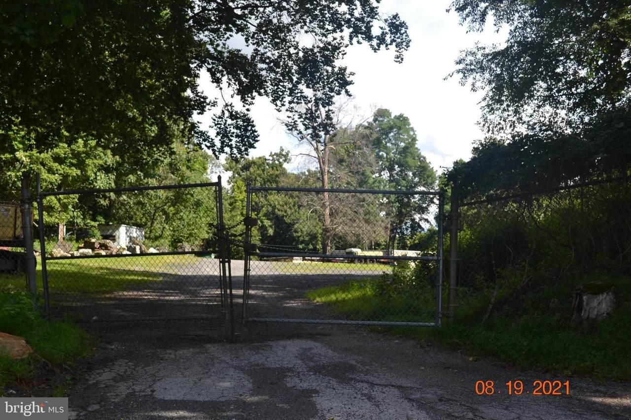 0 Beatty Road - Photo 1